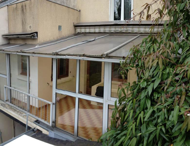 Burgevin Menuiserie Maine Et Loire 49 Couverture 14