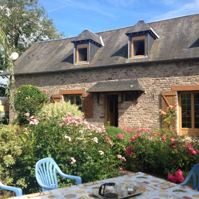 Burgevin Menuiserie Maine Et Loire 49 Couverture 20