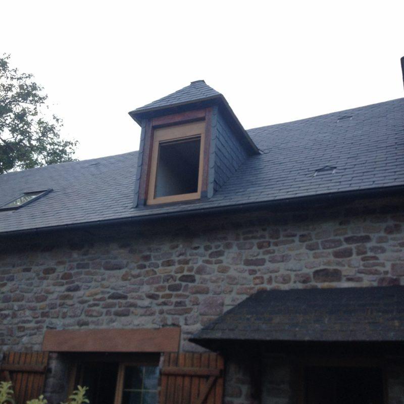 Burgevin Menuiserie Maine Et Loire 49 Couverture 26