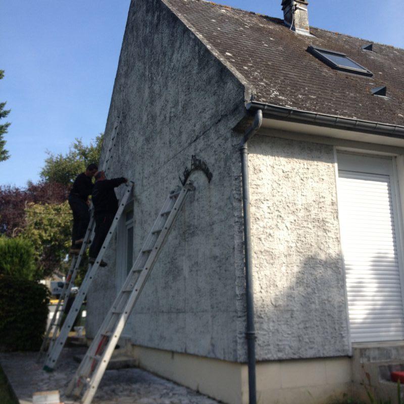 Burgevin Menuiserie Maine Et Loire 49 Rea 1 04
