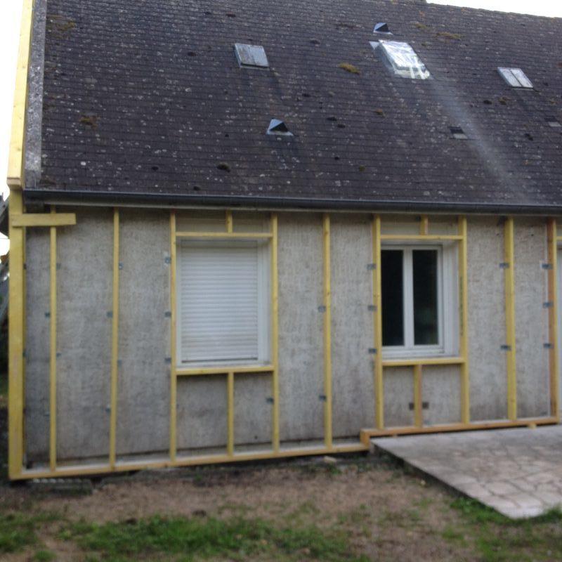 Burgevin Menuiserie Maine Et Loire 49 Rea 1 07