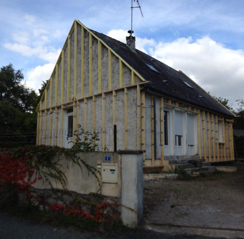 Burgevin Menuiserie Maine Et Loire 49 Rea 1 09