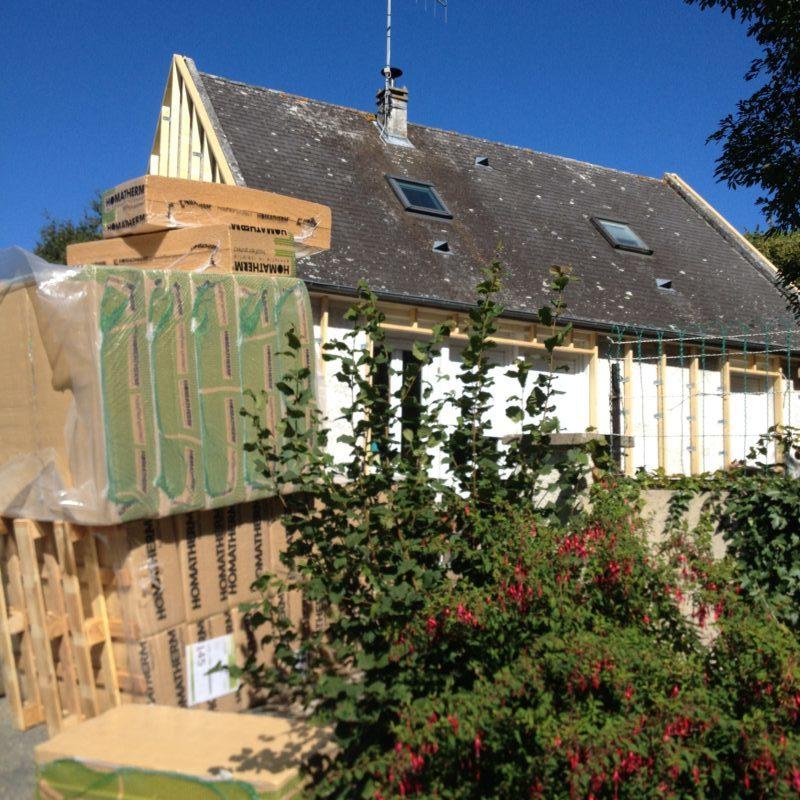 Burgevin Menuiserie Maine Et Loire 49 Rea 1 12