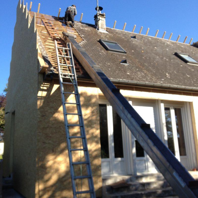 Burgevin Menuiserie Maine Et Loire 49 Rea 1 15