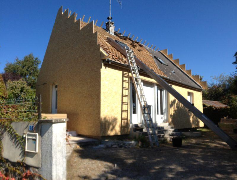 Burgevin Menuiserie Maine Et Loire 49 Rea 1 19