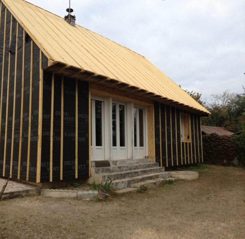 Burgevin Menuiserie Maine Et Loire 49 Rea 1 32