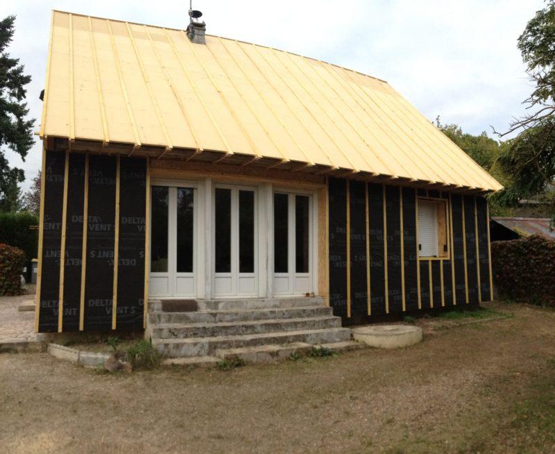 Burgevin Menuiserie Maine Et Loire 49 Rea 1 33