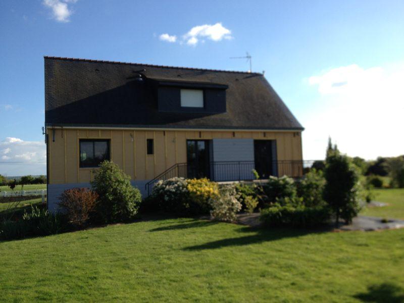 Burgevin Menuiserie Maine Et Loire 49 Rea 1 62