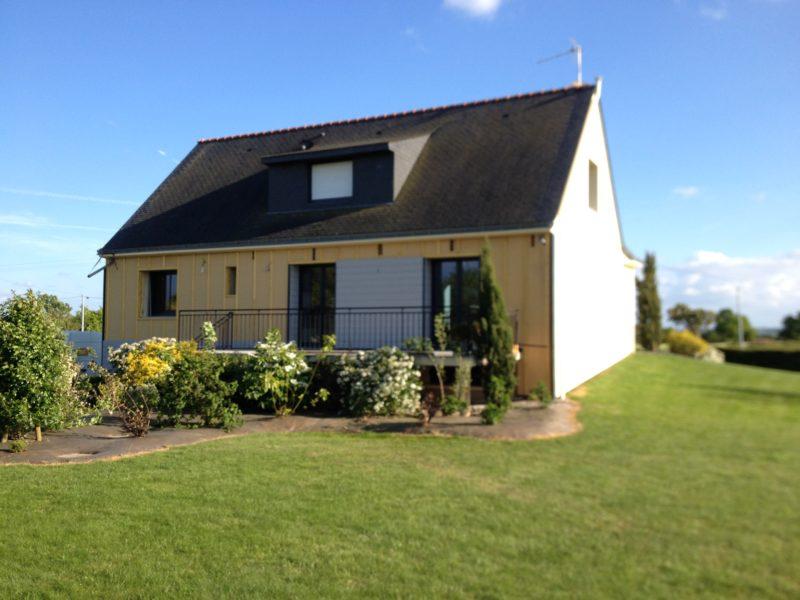 Burgevin Menuiserie Maine Et Loire 49 Rea 1 63