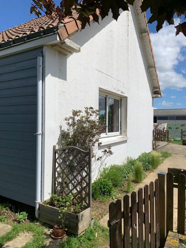 Burgevin Menuiserie Maine Et Loire 49 Ossature 2